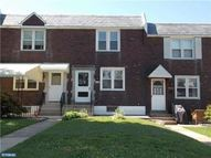 5234 Westpark Ln Clifton Heights PA, 19018