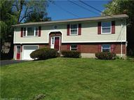 347 Boston Post Rd Waterford CT, 06385