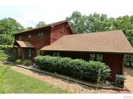 841 Paradise Acres Drive High Ridge MO, 63049