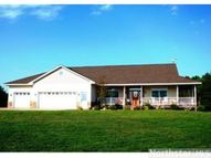 91502 Horizon Trail Sturgeon Lake MN, 55783