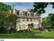 981 Whitetail Ln West Chester PA, 19382