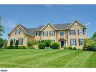 31 Spring Mill Ln Collegeville PA, 19426