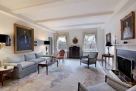 1170 Fifth Avenue - : 6b New York NY, 10029
