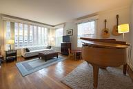 37-17 84th Street - : 31 Jackson Heights NY, 11372