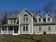 18 Mathewson Mill Road Ledyard CT, 06339