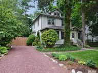 22 Upland Dr East Northport NY, 11731