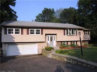 299 Evening Star Dr Naugatuck CT, 06770