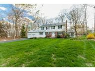 665 Rock Ridge Road Fairfield CT, 06824