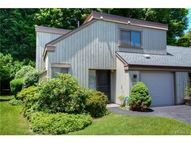 226 Heritage Hill A Somers NY, 10589