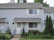 144 Salem Dr 144 Cromwell CT, 06416