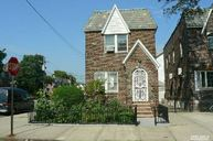 115-01 131st St South Ozone Park NY, 11420