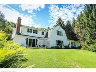150 Bunnell St Colebrook CT, 06021