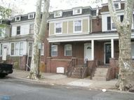 224 N Clayton St Wilmington DE, 19805