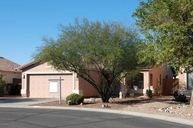 118 E Desert Bell Way San Tan Valley AZ, 85143