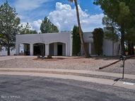 322 E Placita Elegancia Green Valley AZ, 85614