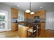 66 Charter Ridge Drive Sandy Hook CT, 06482