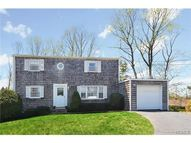 165 Sky Top Drive Pleasantville NY, 10570