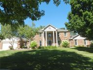 4632 Grandcastle Saint Louis MO, 63128