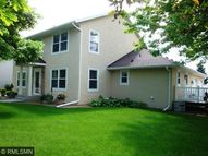 700 Wagner Street Sw Hutchinson MN, 55350