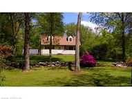 9 Maple Ln Canterbury CT, 06331