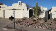 1096 W Circulo Del Norte Green Valley AZ, 85614