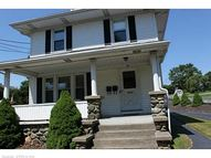 58 Stillman Ave Pawcatuck CT, 06379