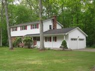 9 Nugget Hill Drive Gales Ferry CT, 06335