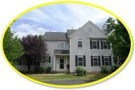30 Hansom Road Basking Ridge NJ, 07920