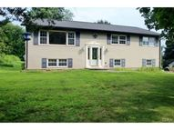 13 Regen Road Danbury CT, 06811