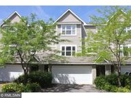 28 River Bend Place Chaska MN, 55318