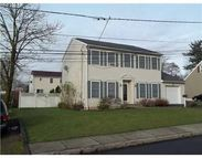 59 South Weiss Manville NJ, 08835