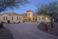 14492 E Circle L Ranch Place Vail AZ, 85641