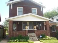 3910 Parker Avenue Saint Louis MO, 63116