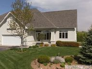 2338 Abbey Point Shakopee MN, 55379