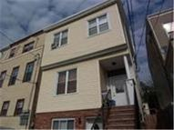 318 6th St 2 Union City NJ, 07087