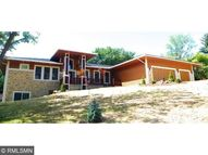 8 Roanoke Road Sunfish Lake MN, 55118