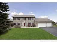5723 Pond Drive Shoreview MN, 55126