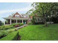 4 Hideaway Lane Norwalk CT, 06851