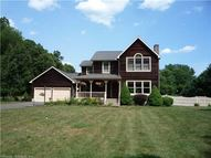 203 Abbe Rd Enfield CT, 06082