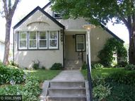1267 Hubbard Avenue Saint Paul MN, 55104