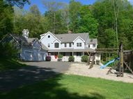 471 Old Poverty Road Southbury CT, 06488