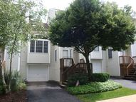 6 Ryan Ln 6 Lincoln Park NJ, 07035