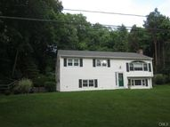 7 Seminole Drive Danbury CT, 06811