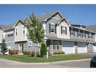 15360 60th Avenue N Plymouth MN, 55446
