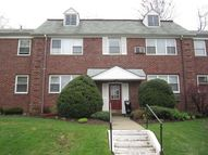 245 Passaic Ave D38 D-38 Rutherford NJ, 07070