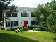 1 Hillcrest Drive New Milford CT, 06776