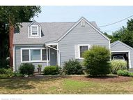 14 Chamberlin Dr West Hartford CT, 06107
