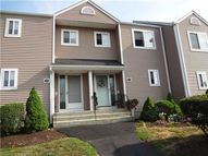 125 Stoneheights Dr 125 Waterford CT, 06385