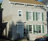 7 Louis St New Brunswick NJ, 08901
