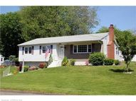 135 Island Ln West Haven CT, 06516